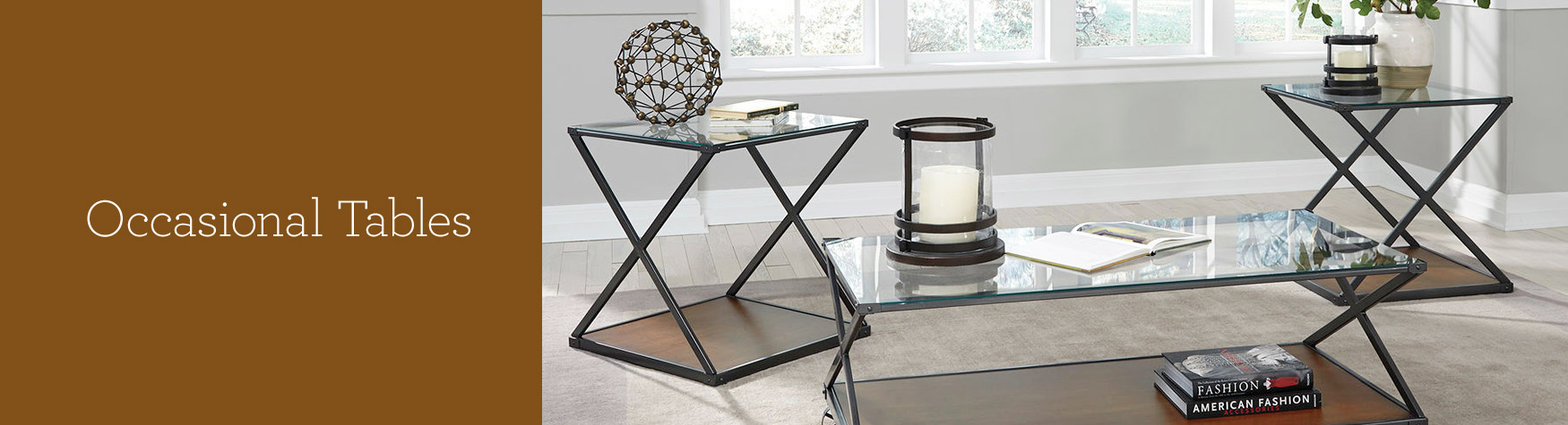 occasional-tables-banner.jpg